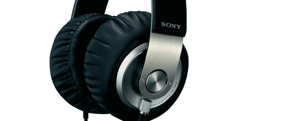 Sony MDR-XB700 Review
