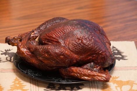 smoked_turkey_istock.jpg