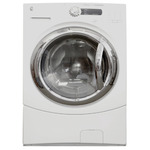 S150x150_ge-fl-washer-vanity