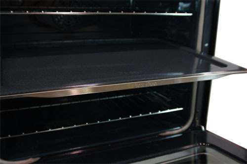 Samsung-FE710DRS-Additional-Cooking-Options.jpg