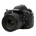 S150x150_nikon-d600-review-vanity