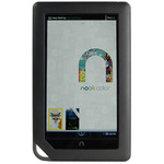 S150x150_barnes-and-noble-nook-color-vanity