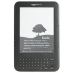 S150x150_amazon-kindle-vanity