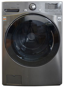 LG-Washer-Vanity1.jpg