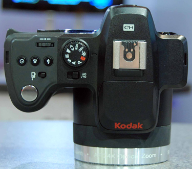 Kodak-Z980top-375.jpg