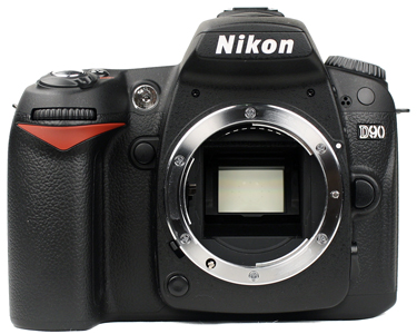 Nikon-D90-front-375.jpg