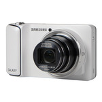 S150x150_samsung-galaxy-camera-review-vanity