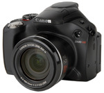 Canon_sx40_vanity.jpg