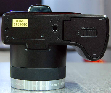 Kodak-Z980bottom-375.jpg