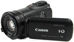 Canon_HF_G10_Vanity.jpg