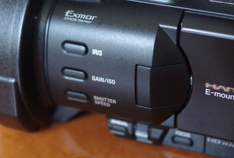 Sony_NEX-VG900_ManualControls.jpg