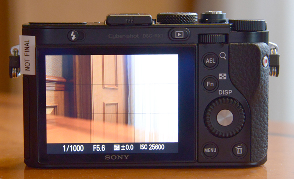SONY_RX1_FINAL_BACK.jpg