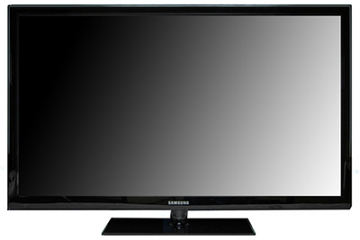 Samsung-PN51E550D1.jpg