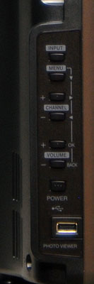 jvc_lt-32p679_controls.jpg