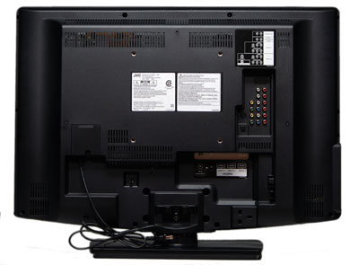 jvc_lt-32p679_back.jpg