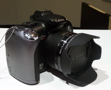 Canon-sx10is-vanity-375.jpg