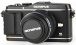 Olympus_e-p3_vanity.jpg