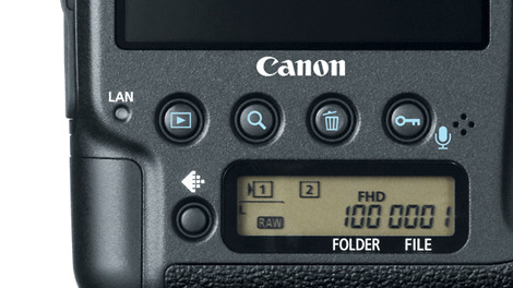 CANON_1DX_PRODUCT_07.jpg