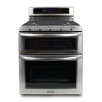 S150x150_front-kitchenaid-kdrs505xss