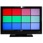 S150x150_vizio-e322vl-front