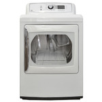 S150x150_ge-profile-dryer-vanity