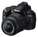 Nikon-D3000-108496.jpg