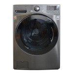 S150x150_lg-washer-vanity