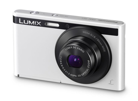 PanasonicSX1.jpg