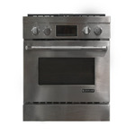 S150x150_kitchenaid-kgrjenn-air_jdrp430w901s-505xss-front