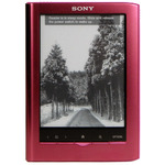 S150x150_sony-reader-pocket-prs-350-vanity