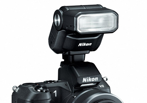 NIKON-V2-ANNOUNCEMENT-9.jpg