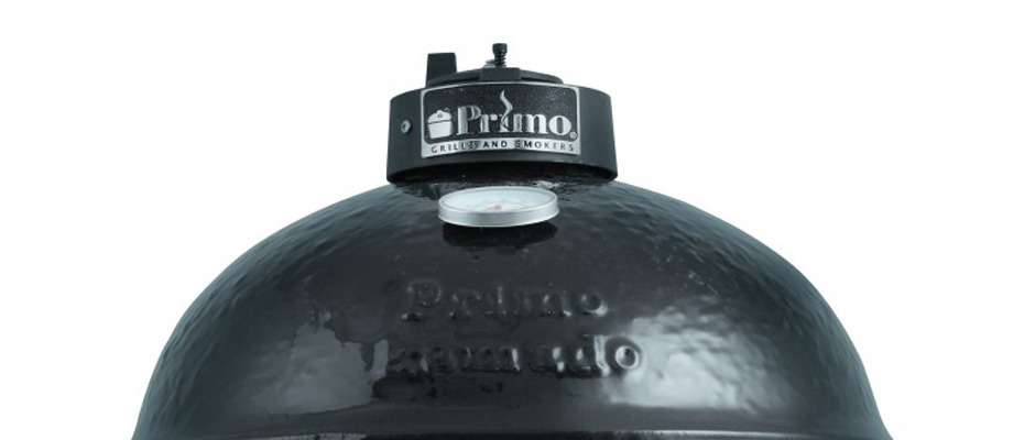 http://reviewed-production.s3.amazonaws.com/attachment/8a41591b8b80a3c378e8050eb6f0832012caf49a/s940x400_Primo-Kamado-hero.jpg