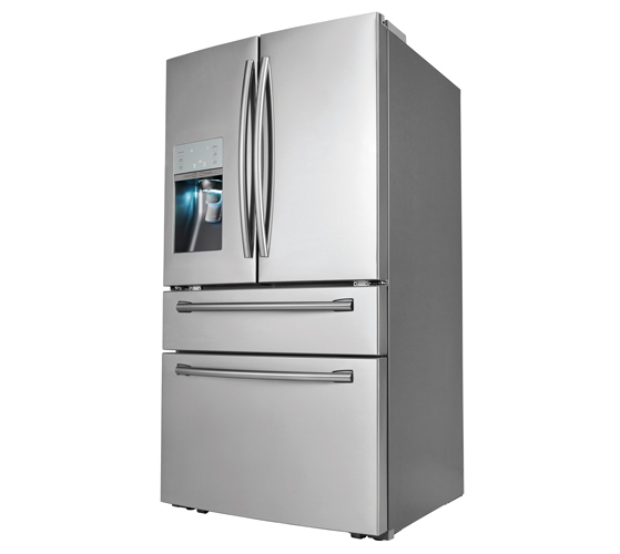 Samsung-Sparkling-Water-Fridge-v2.jpg