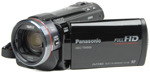 Panasonic_HDC-TM900_Vanity.jpg