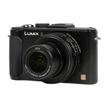 S150x150_panasonic-lumix-lx7-review-vanity