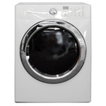 S150x150_frigidaire-affinity-dryer-vanity