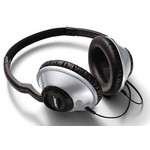 S150x150_bose-bose-around-ear-headphones-103006