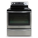 S150x150_frontwhirlpool_wfe720h0as