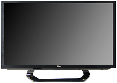 LG-32LM6200.jpg