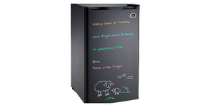 http://reviewed-production.s3.amazonaws.com/attachment/a0d22fa3cf9ee4ceba062109f0fb4bf7021a0d47/s300x150_Igloo_eraser_board_refrigerator_RFI.jpg