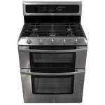 S150x150_whirlpool-ggg390xls-01-front
