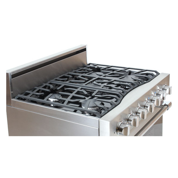S600x600_viking_d3-burners-2