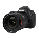 S150x150_canon-eos-6d-review-vanity