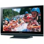 S150x150_panasonic-viera-th-46pz80u-105799