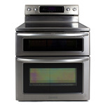 S150x150_maytag-mer8880as-front