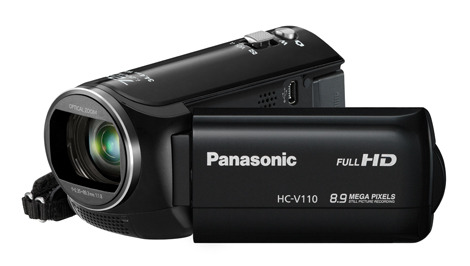 PANASONIC-NEWSCES_2013_-_PHOTO_-_V110_BLACK_OPEN.jpg