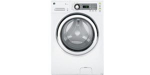 http://reviewed-production.s3.amazonaws.com/attachment/accd4473d39ebd9ad9ac13bd89b60c22ed37f46f/s300x150_GE_washer_GFWS1500DWW_WDI.jpg