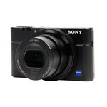 S150x150_sony-cyber-shot-dsc-rx100-review-vanity