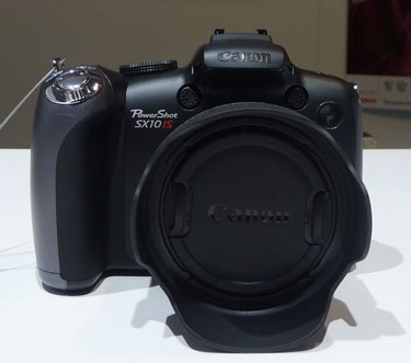 Canon-sx10is-front-375.jpg