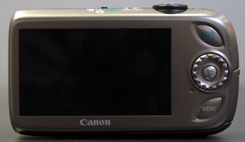 Canon-SD960-back.jpg